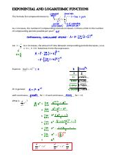 2014_exponential_and_logarithmic_functions.pdf