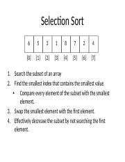 selection_sort.pptx