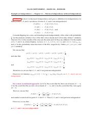 Example Ch3-4 - Independence - MATH 394.pdf