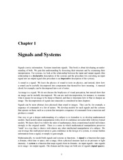 Chapter-01-Signals-and-Systems