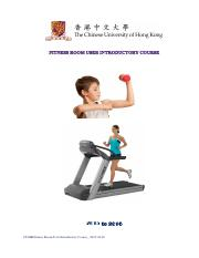 Fitness Room User Course.pdf