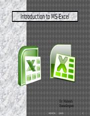 Intro to Excel.pptx