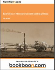 exercises-in-pressure-control-during-drilling
