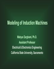 1-ModelingOfInductionMachines.pdf
