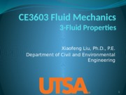 3-Fluid_Properties_section123