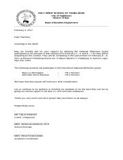 Transmittal Letter for Competion.docx