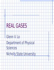 02 Real gases_ revised 2-3-12.ppt