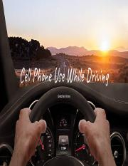 CellPhone_Use_While_Driving_GretchenKinne.pdf
