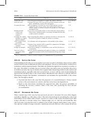 Information Security 6th 2007_251.pdf