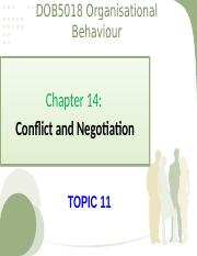116520_TOPIC 11_Chapter 14.pptx