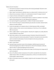 Modules 1B and 1C Questions.pdf