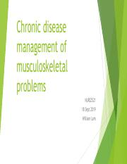 Chronic disease management of musculoskeletal problems_2019_moodle.pdf