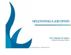 04 Salary Negotiation.pdf