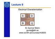 Lecture_9_ElectricalCharacterization2009rotated