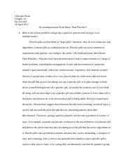 Chapter 14 Essay .docx