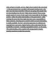 LAW Of contract business_0765.docx