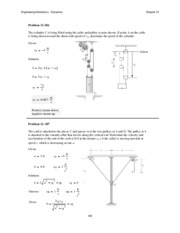 131_Dynamics 11ed Manual