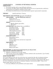 BI122 W20 LAB 5 Kirby Bauer and Disinfectants .pdf