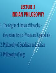 Lecture3 Indian Philosophy.pptx
