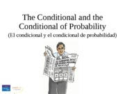 12.3.The+conditional+and+the+conditional+of+probability-1