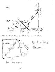 MIE301 - Chapter 8 - Solutions