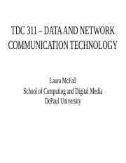 Data and Network Communication Technology.ppt