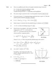 233_Physics ProblemsTechnical Physics