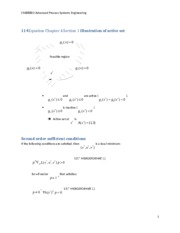 04_ConstrainedOptimization_Part3