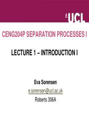 CENG204P - Lecture 1 - Introduction I.pdf
