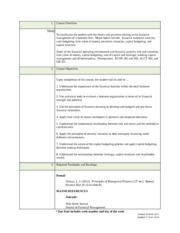 Course Guide Form-ECON_350(4)