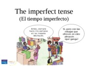 CH08_1_The_imperfect_tense_of_regular_and_irregular_verbs