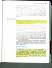 Basic Research Designs and Statistics Reading_Taken from Gurung Ch. 1