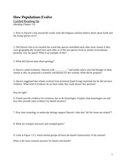 Guided+Reading+Questions+Unit+3+Fall+2014-2