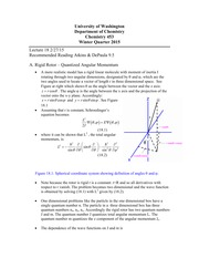 Lecture453_18-15_quantized rotations