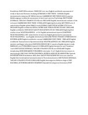 AS-Notes (3).docx