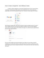 How to Create a Google Site - Quick Reference Guide_ (1).pdf