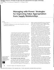 Managing_with_power_Strategie.pdf