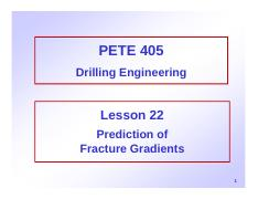22. Prediction of Fracture Gradients.pdf