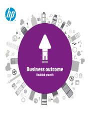 Business outcomes and Transformation Areas.pdf