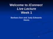 Week 1_iConnect_LIVE_Lecture on TCO 1 (2)