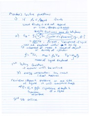 Lecture_notes_Jan30