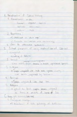 Periodization of Indian_History_notes