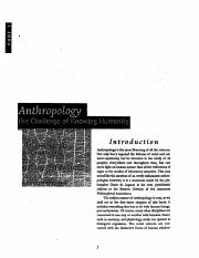 Haviland, W. _2005_- Anthropology The Human Challenge.pdf