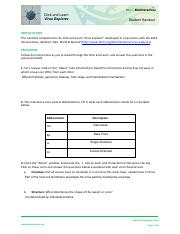 virus-explorer-worksheet_(1).pdf