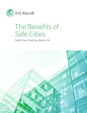 IHS_Markit-Benefits_of_Safe_Cities_WhitePaper (1).pdf