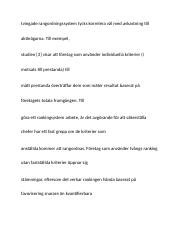 FR BEST DOCUMENTS.en.fr_003614.docx