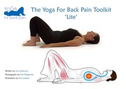 The-Yoga-for-Back-Pain-Toolkit-Lite