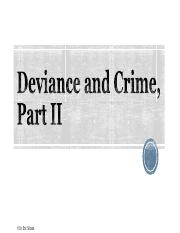 Lecture 11 - Deviance and Crime, Part II (1).pdf