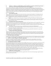 badan hukum dvejetainis variantas siūlo darbą namuose umbrijoje