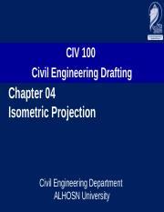 Chapter_04-Isometric_Projection-1.pptx